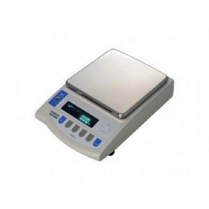 LN-1202CE-500x500