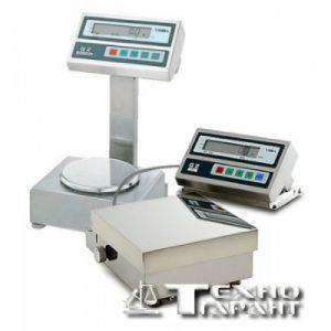 vesy-laboratornye-vibra-gz-500x500