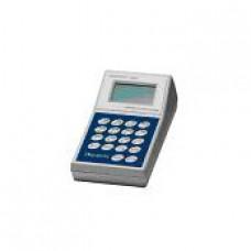 20_ph-metr-ionomer-ekspert-001-perenos-228x228