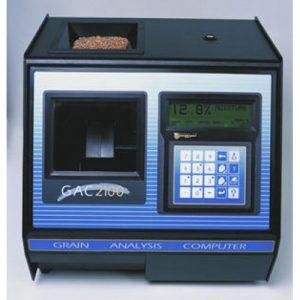 2100 (GAC 2100)-500x500