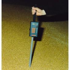 6300 (Grainspear 6300)-228x228