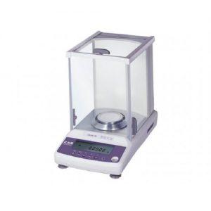 CAUX-220-500x500