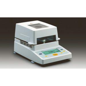 MA35-500x500