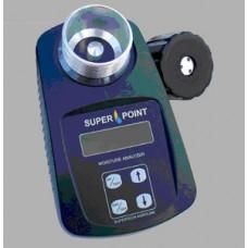 (Superpoint)-228x228