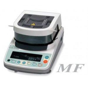 mf50-500x500