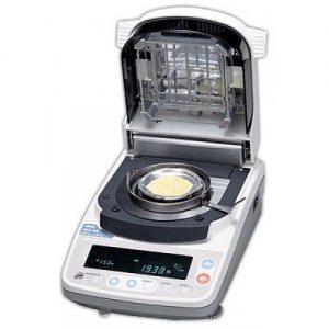 ms70-1-500x500