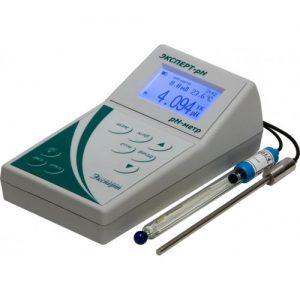 pH-exspert-500x500