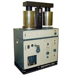 Q-1500-250